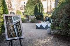 Montague-on-the-Gardens-Hotel-Garden-Event-Space (01a)