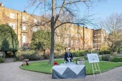 Montague-on-the-Gardens-Hotel-Garden-Event-Space (01d)
