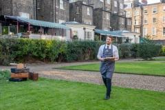 Montague-on-the-Gardens-Hotel-Garden-Event-Space (2b)