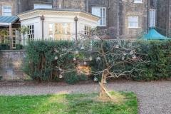 Montague-on-the-Gardens-Hotel-Garden-Event-Space (2c)