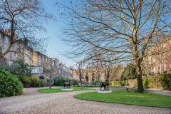 Montague-on-the-Gardens-Hotel-Garden-Event-Space (01c)