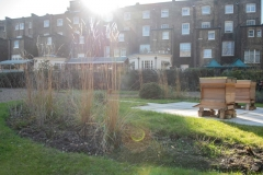 Montague-on-the-Gardens-Hotel-Garden-Event-Space (1)