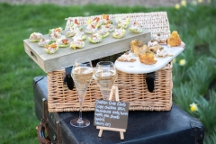 Montague-on-the-Gardens-Hotel-Garden-Event-Space (1a)