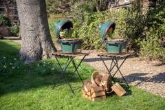Montague-on-the-Gardens-Hotel-Garden-Event-Space (2)