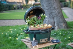 Montague-on-the-Gardens-Hotel-Garden-Event-Space (2a)