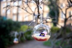 Montague-on-the-Gardens-Hotel-Garden-Event-Space (2d)