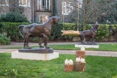 Montague-on-the-Gardens-Hotel-Garden-Event-Space (3)