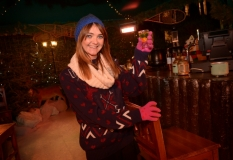 Christmas-Hotel-Photography-The-Montague-Ski-Lodge (19)