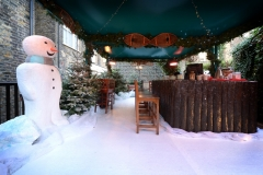 Christmas-Hotel-Photography-The-Montague-Ski-Lodge (2)