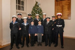 Marine-Society-and-Sea-Cadets-Charity-Photography-Christmas-13