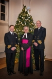 Marine-Society-and-Sea-Cadets-Charity-Photography-Christmas-14