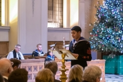 Marine-Society-and-Sea-Cadets-Charity-Photography-Christmas-4