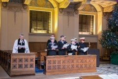Marine-Society-and-Sea-Cadets-Charity-Photography-Christmas-6