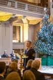 Marine-Society-and-Sea-Cadets-Charity-Photography-Christmas-7