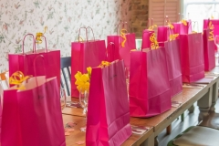 MyStyleEssential-fashion-blogger-lunch-event-photography (1)
