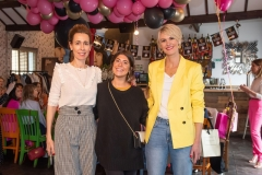 MyStyleEssential-fashion-blogger-lunch-event-photography (12)