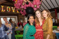 MyStyleEssential-fashion-blogger-lunch-event-photography (13)