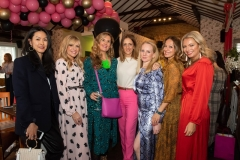 MyStyleEssential-fashion-blogger-lunch-event-photography (23)