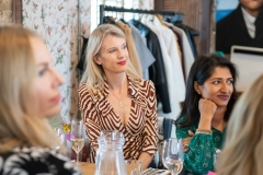 MyStyleEssential-fashion-blogger-lunch-event-photography (5)