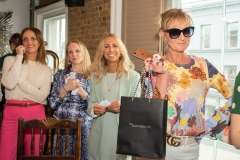 MyStyleEssential-fashion-blogger-lunch-event-photography (17)