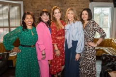 MyStyleEssential-fashion-blogger-lunch-event-photography (19)