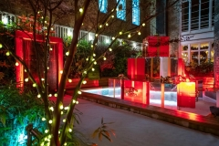 No.11-Cavendish-Square-Christmas-Venue-Photography-12