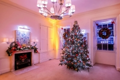 No.11-Cavendish-Square-Christmas-Venue-Photography-4
