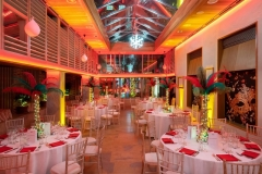 No.11-Cavendish-Square-Christmas-Venue-Photography-6