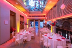 No.11-Cavendish-Square-Christmas-Venue-Photography-7