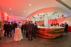 No.11-Cavendish-Square-Christmas-Venue-Photography-9