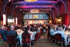 Bacchus-Alumni-Awards-Photography-Renaissance-Kings-Cross-Hotel-London (1)