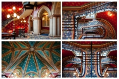Bacchus-Alumni-Awards-Photography-Renaissance-Kings-Cross-Hotel-London (5)