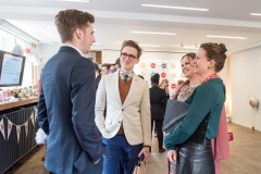 Princes-Trust- Awards-Bloggers-Reception-Photography-at-The-Photographers-Gallery (12)