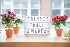 Princes-Trust- Awards-Bloggers-Reception-Photography-at-The-Photographers-Gallery (1)