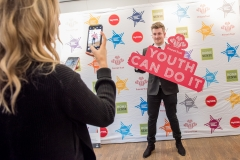 Princes-Trust- Awards-Bloggers-Reception-Photography-at-The-Photographers-Gallery (16)