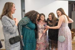 Princes-Trust- Awards-Bloggers-Reception-Photography-at-The-Photographers-Gallery (19)