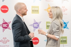 Princes-Trust- Awards-Bloggers-Reception-Photography-at-The-Photographers-Gallery (2)