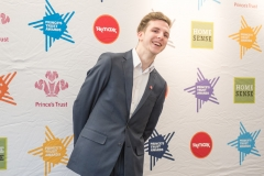 Princes-Trust- Awards-Bloggers-Reception-Photography-at-The-Photographers-Gallery (5)