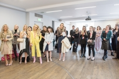 Princes-Trust- Awards-Bloggers-Reception-Photography-at-The-Photographers-Gallery (6)