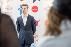 Princes-Trust- Awards-Bloggers-Reception-Photography-at-The-Photographers-Gallery (7)