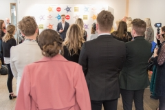 Princes-Trust- Awards-Bloggers-Reception-Photography-at-The-Photographers-Gallery (8)