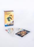 Tarot-Cards-Photographed-for-Amazon-Random-House (2)