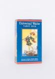 Tarot-Cards-Photographed-for-Amazon-Random-House (4)