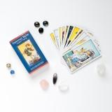Tarot-Cards-Photographed-for-Instagram-Random-House (2)