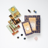 Tarot-Cards-Photographed-for-Instagram-Random-House (3)