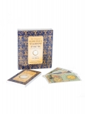 Tarot-Cards-Photographed-for-Amazon-Random-House (1)