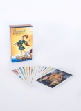 Tarot-Cards-Photographed-for-Amazon-Random-House (2)