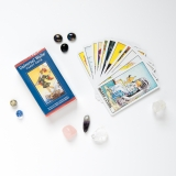 Tarot-Cards-Photographed-for-Instagram-Random-House (2)
