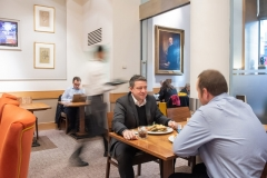 The_Royal_Society_of_Medicine-Venue_Photography (19)