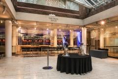 Royal-Society-of-Medicine-1-Wimpole-Street-Venue-Photography-London (1)